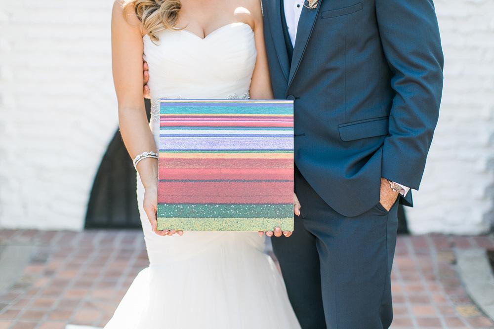 Casino-San-Clemente-Wedding-10