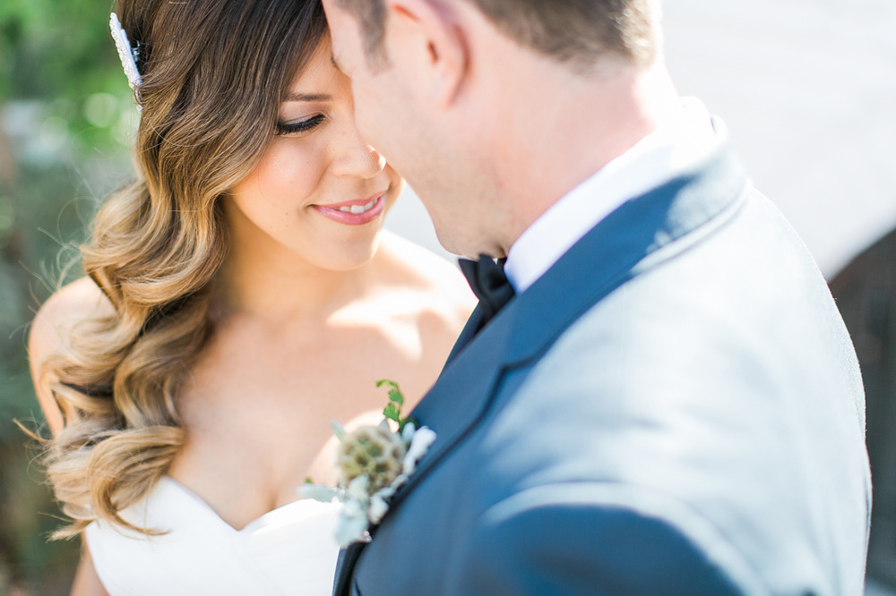 Casino-San-Clemente-Wedding-11