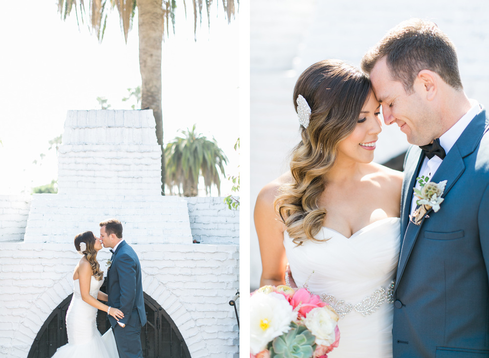 Casino-San-Clemente-Wedding-12
