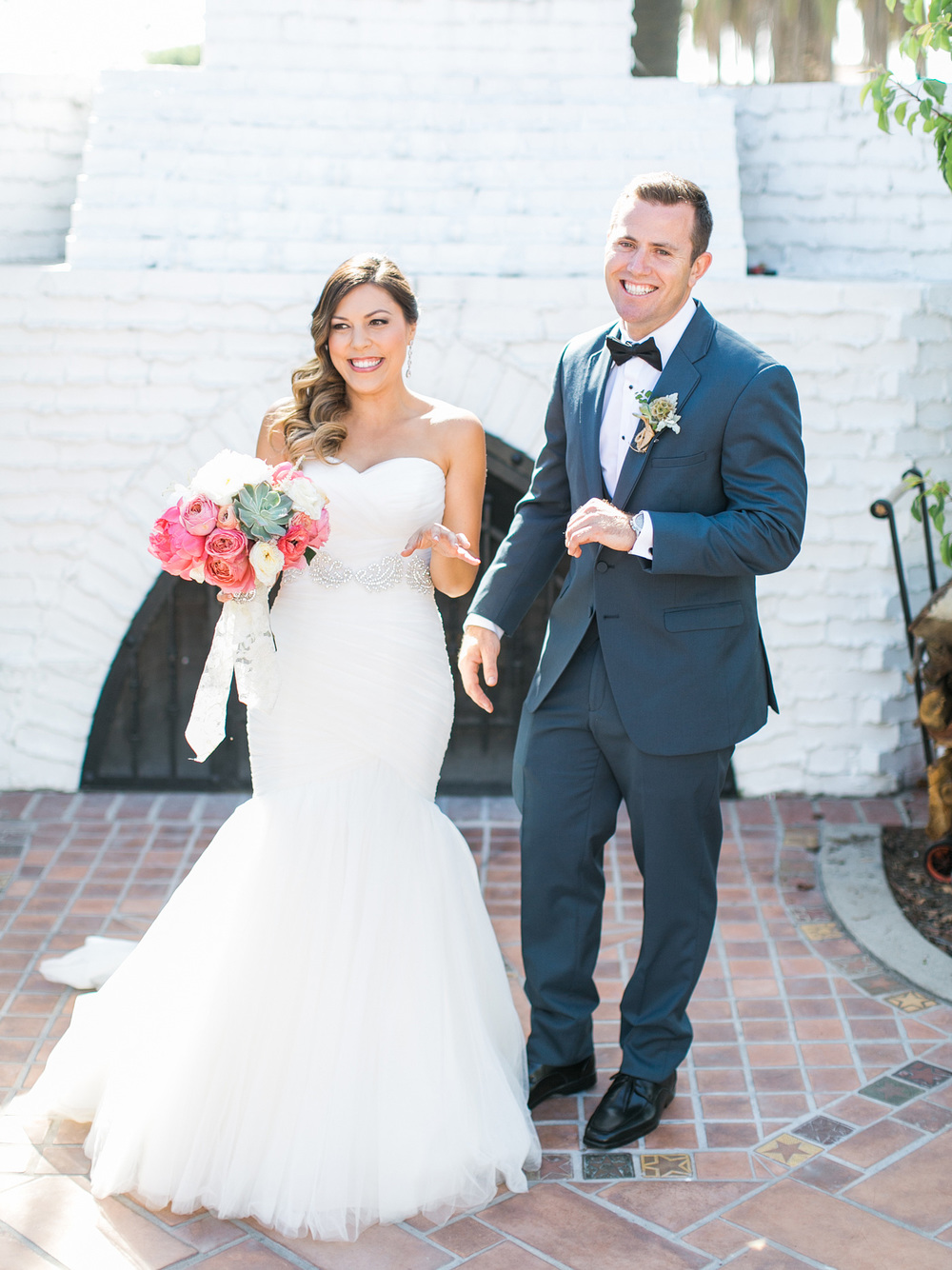 Casino-San-Clemente-Wedding-13