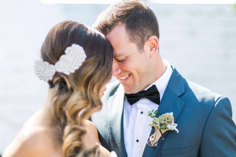 Casino-San-Clemente-Wedding-15