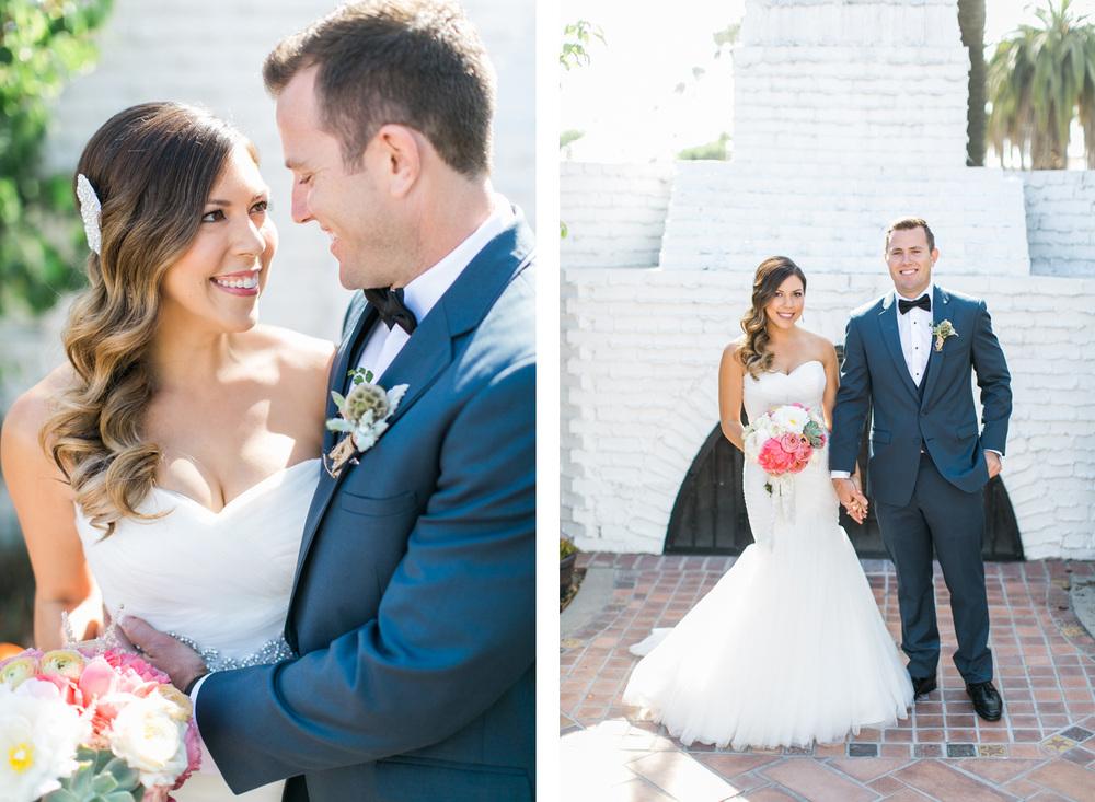 Casino-San-Clemente-Wedding-18