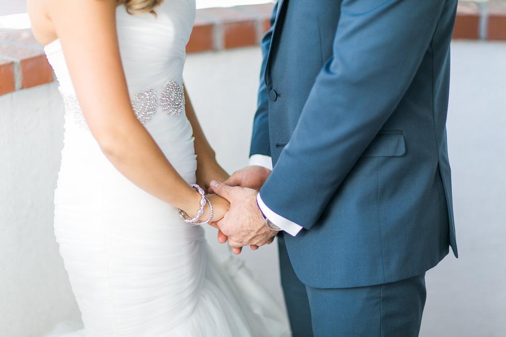 Casino-San-Clemente-Wedding-22