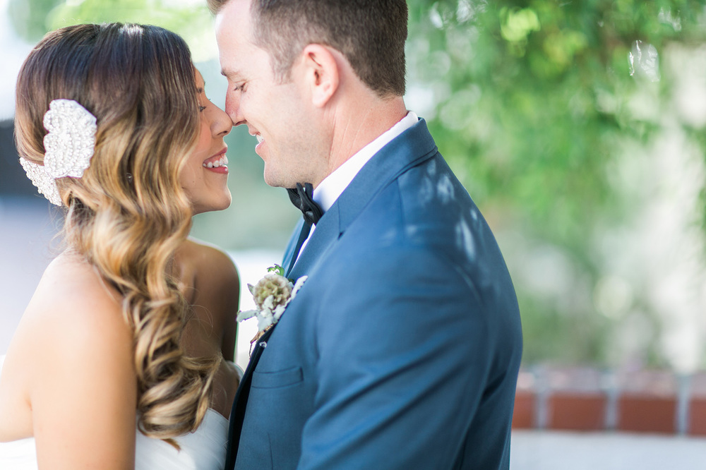 Casino-San-Clemente-Wedding-23