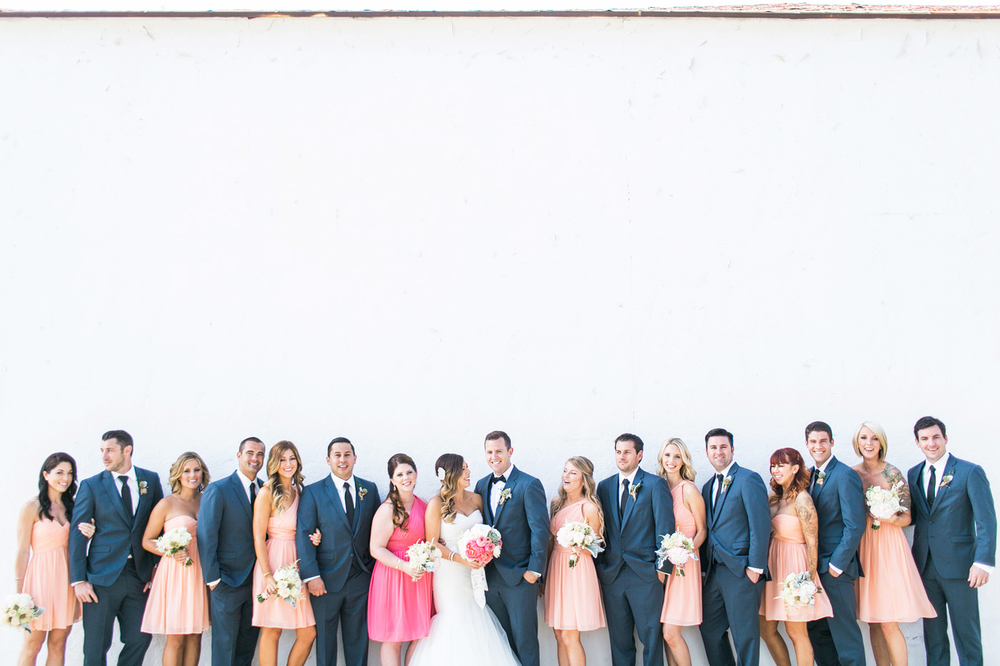 Casino-San-Clemente-Wedding-26