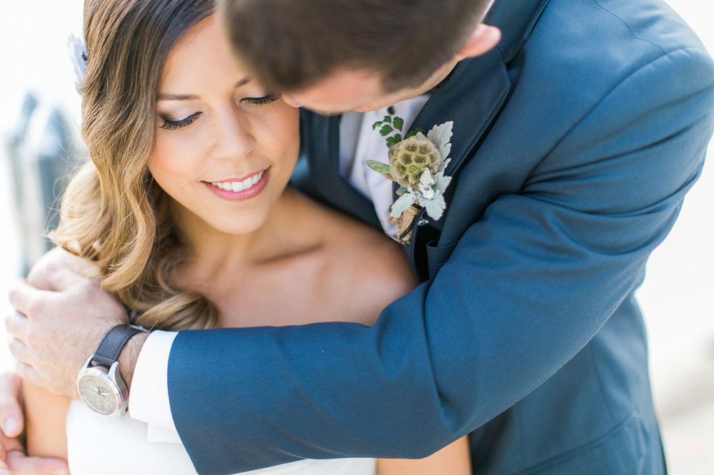 Casino-San-Clemente-Wedding-27