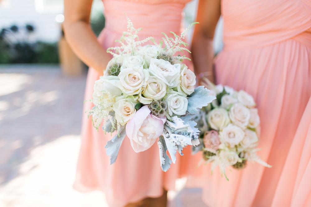 Casino-San-Clemente-Wedding-29