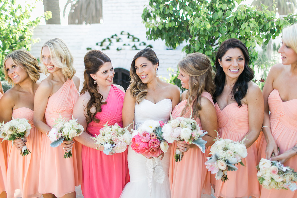 Casino-San-Clemente-Wedding-31