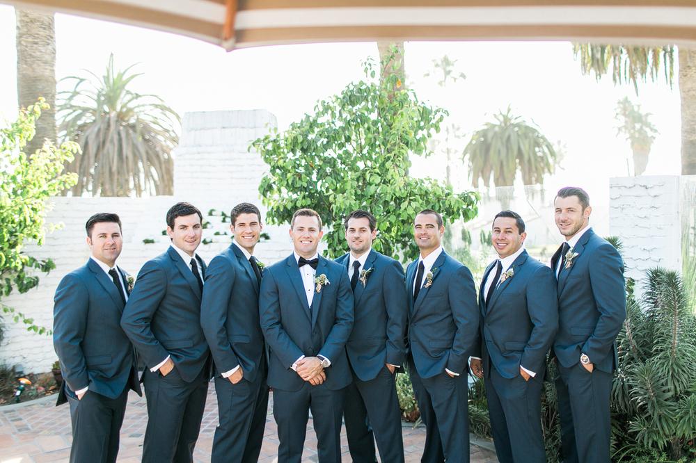 Casino-San-Clemente-Wedding-36
