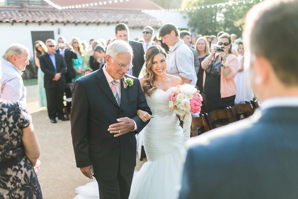 Casino-San-Clemente-Wedding-40