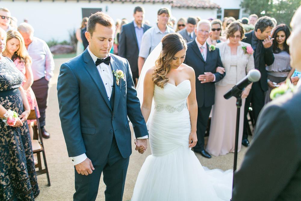 Casino-San-Clemente-Wedding-42