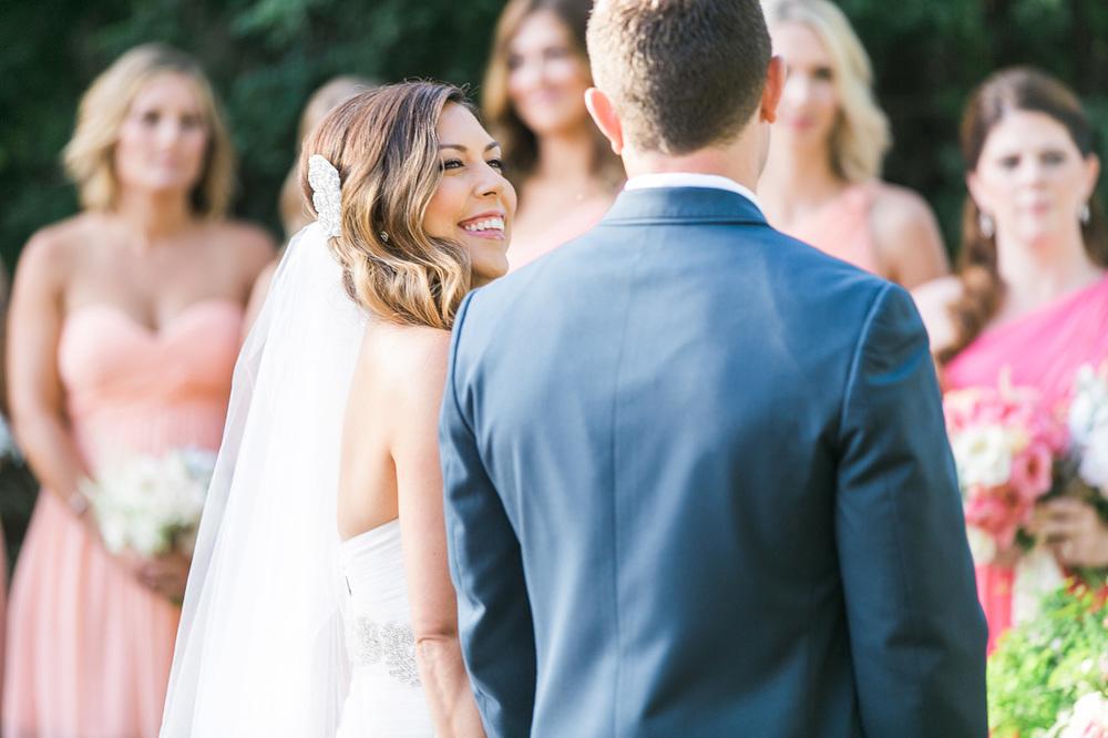 Casino-San-Clemente-Wedding-44