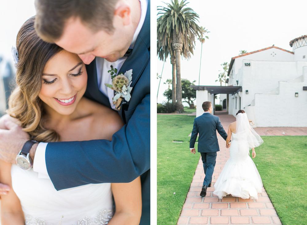 Casino-San-Clemente-Wedding-55