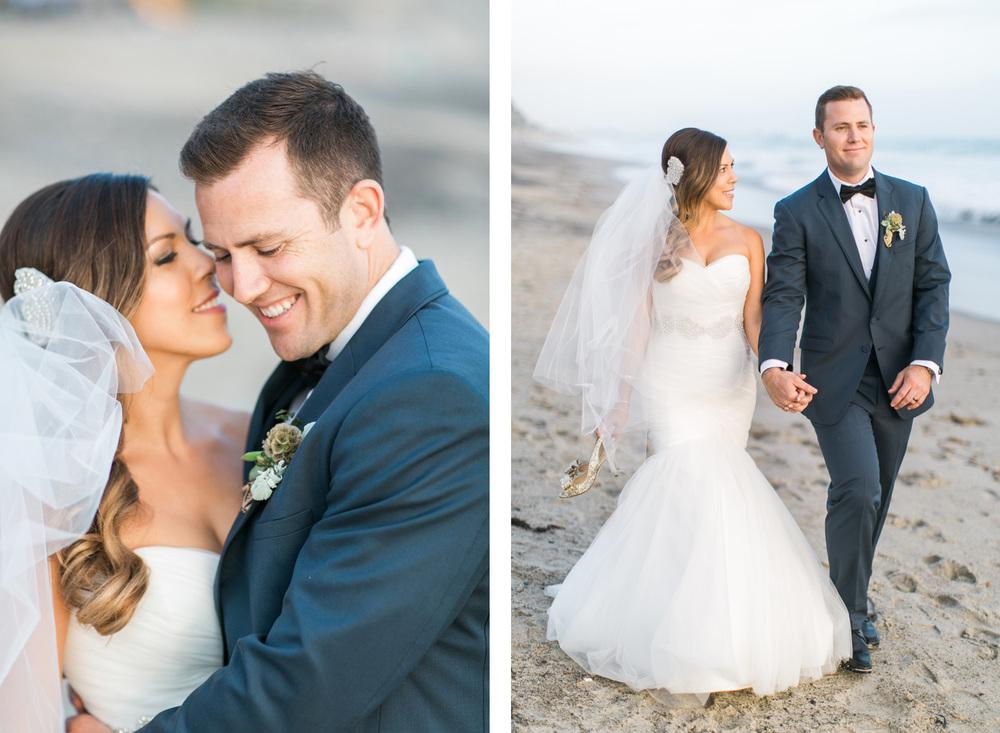 Casino-San-Clemente-Wedding-58