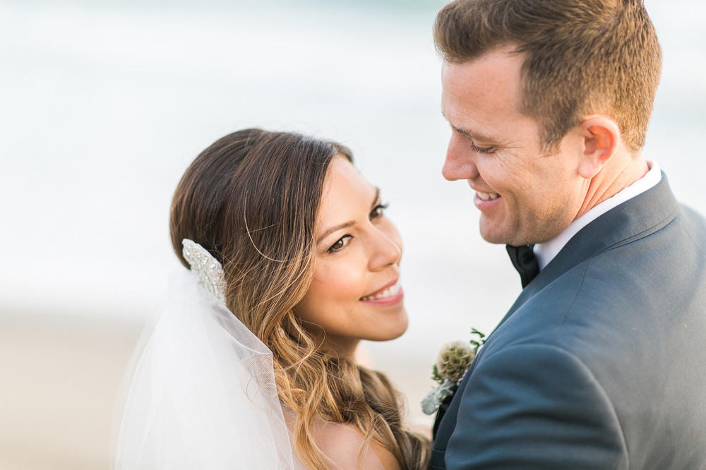 Casino-San-Clemente-Wedding-61