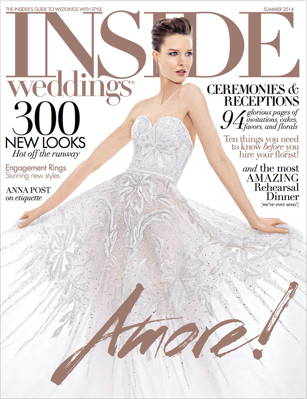 Inside-Weddings-2014-cover