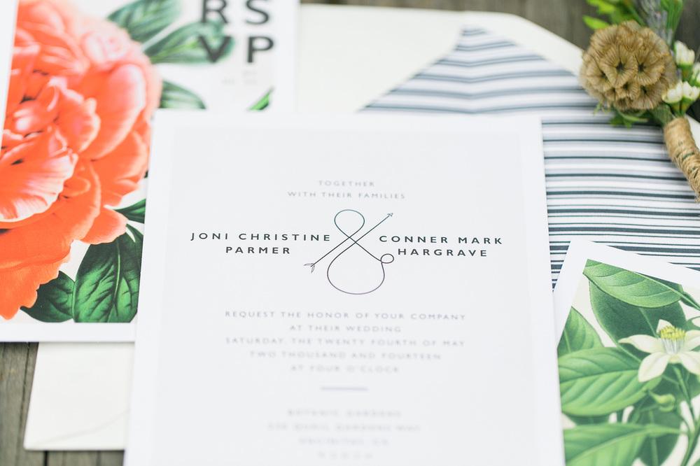 San-diego-botanic-gardens-wedding-02