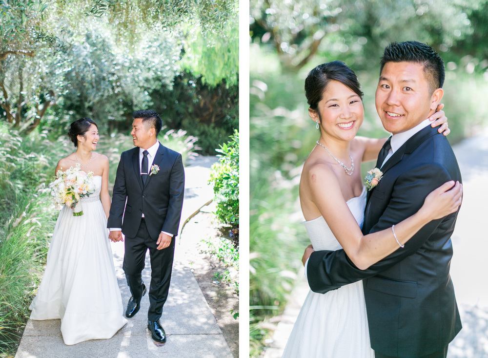 Estancia-La-Jolla-Wedding-20