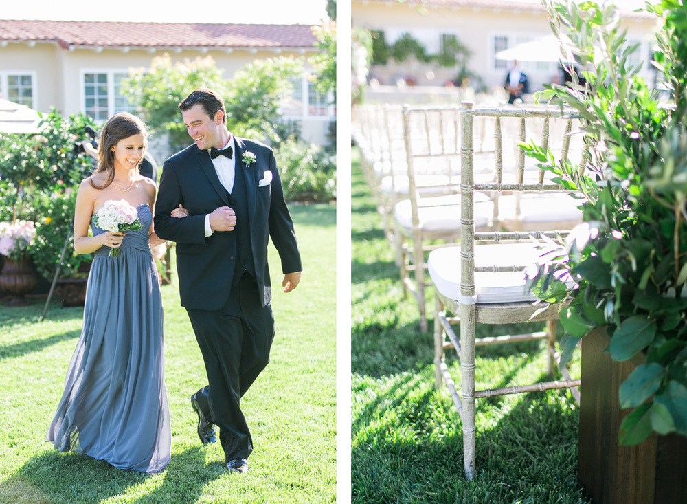 Inn-Rancho-Santa-Fe-Wedding-22