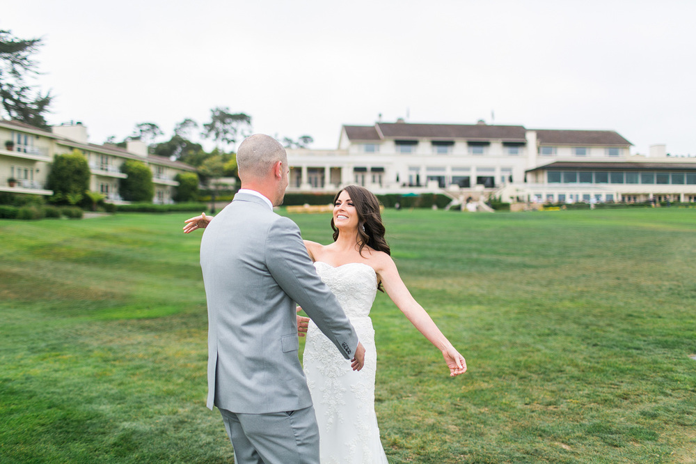 Pebble-Beach-Wedding-09