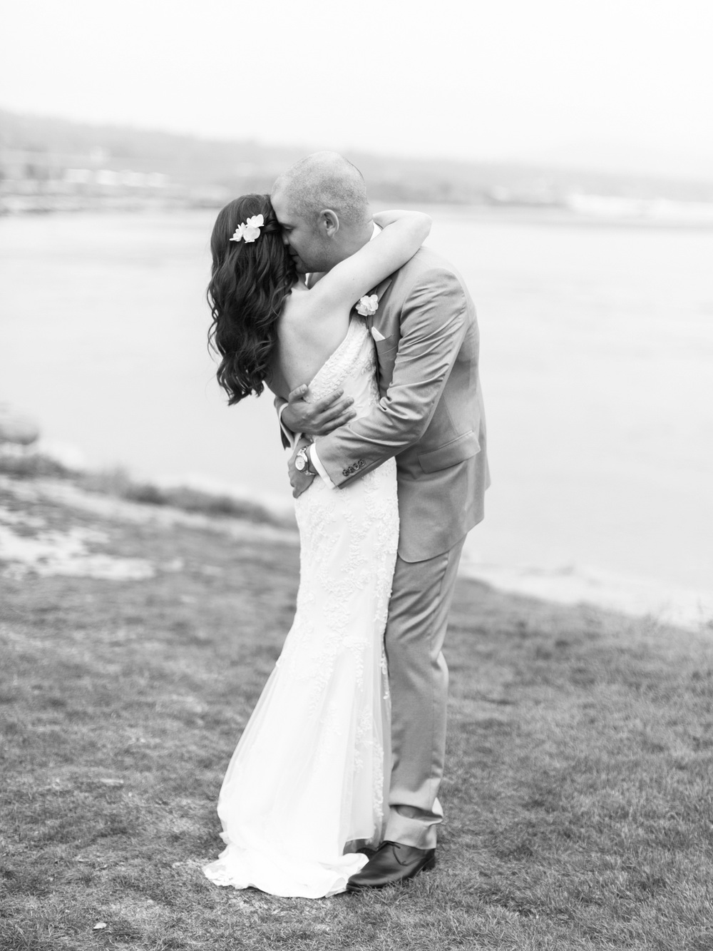 Pebble-Beach-Wedding-10