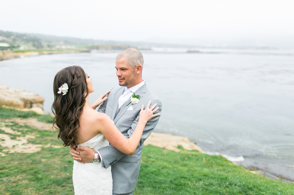 Pebble-Beach-Wedding-13