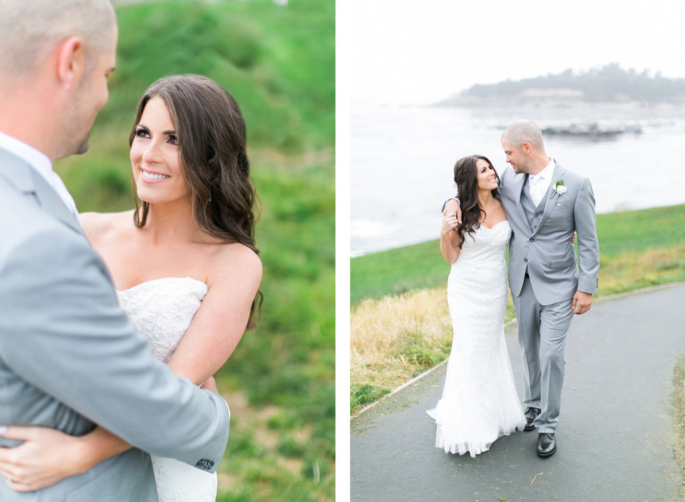 Pebble-Beach-Wedding-23