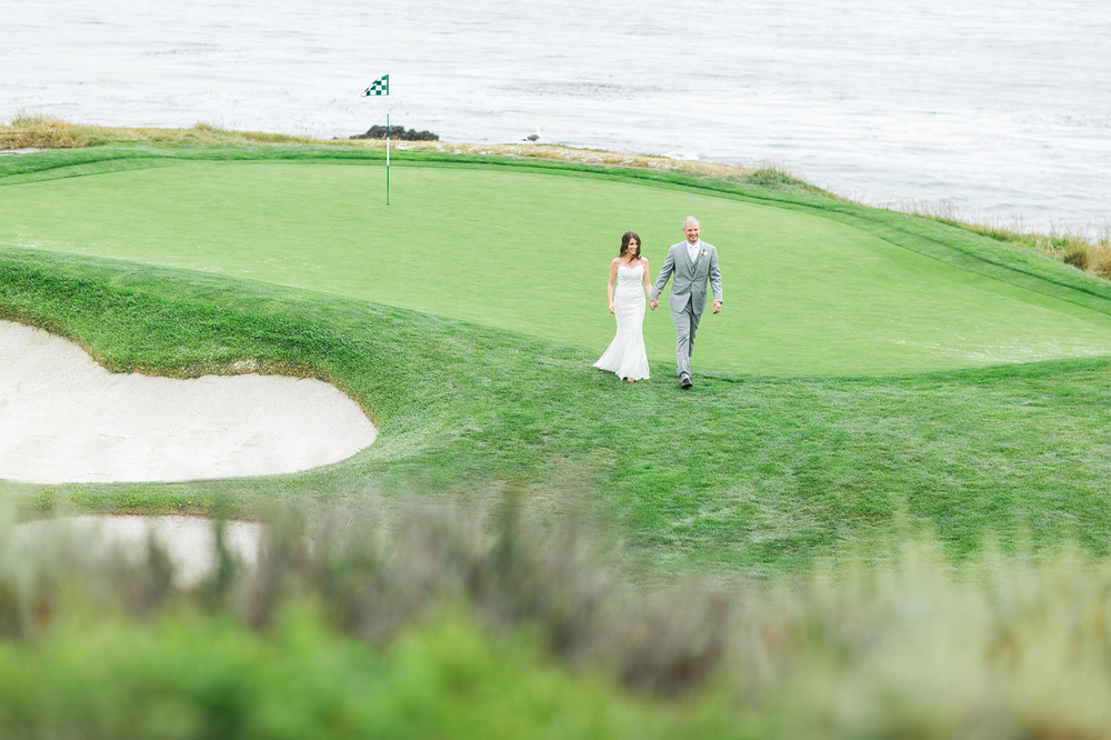 Pebble-Beach-Wedding-26