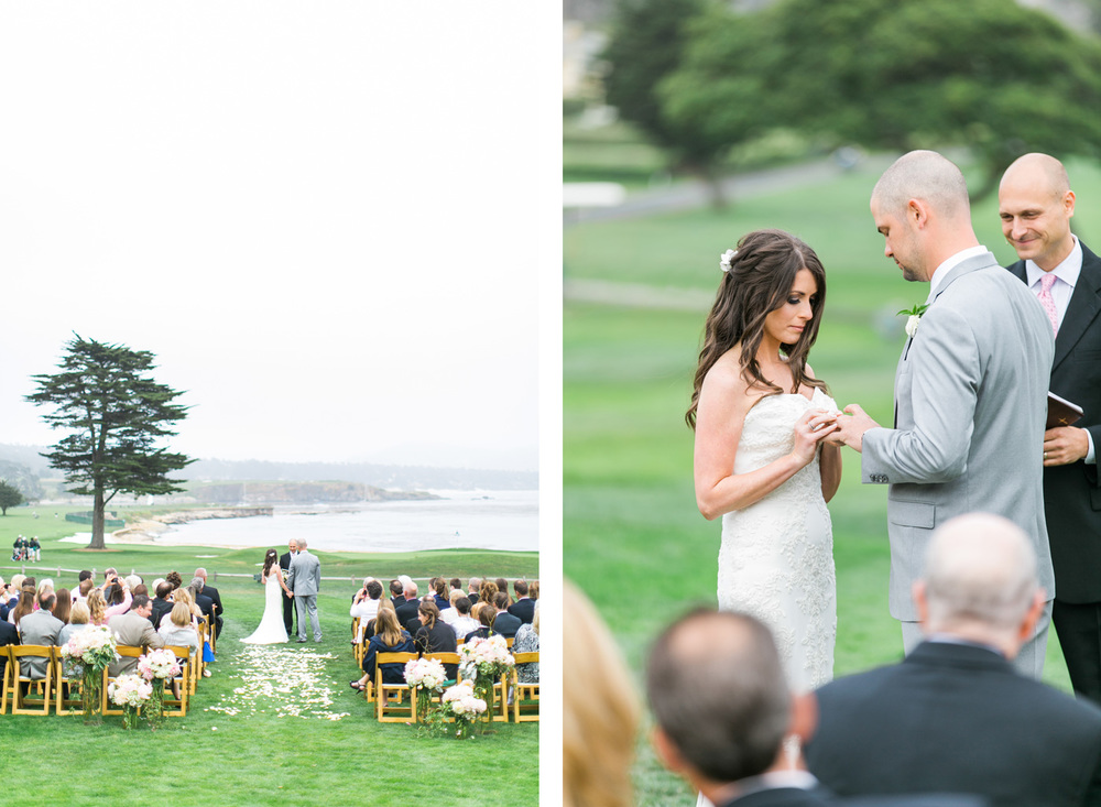 Pebble-Beach-Wedding-41