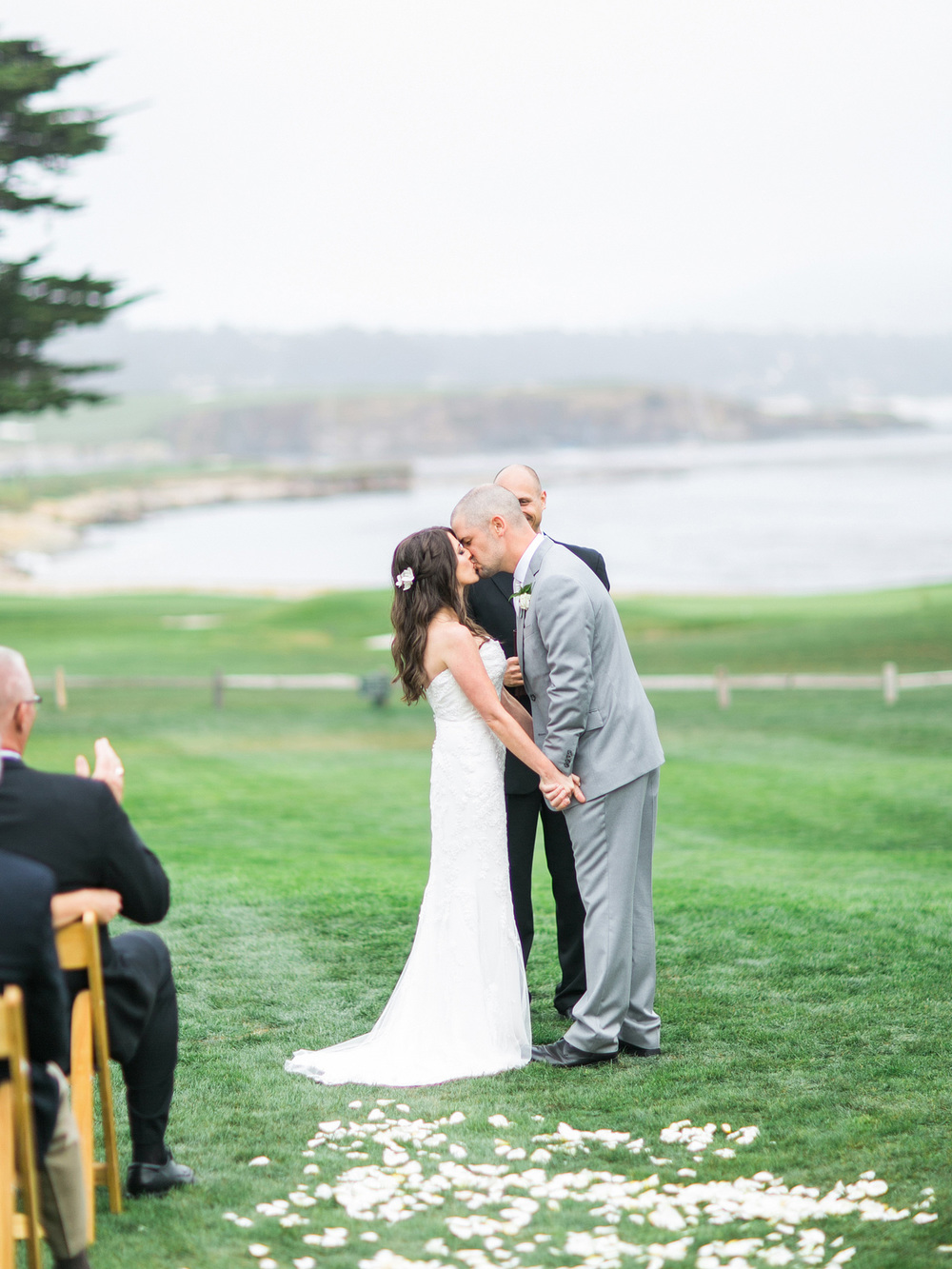 Pebble-Beach-Wedding-42