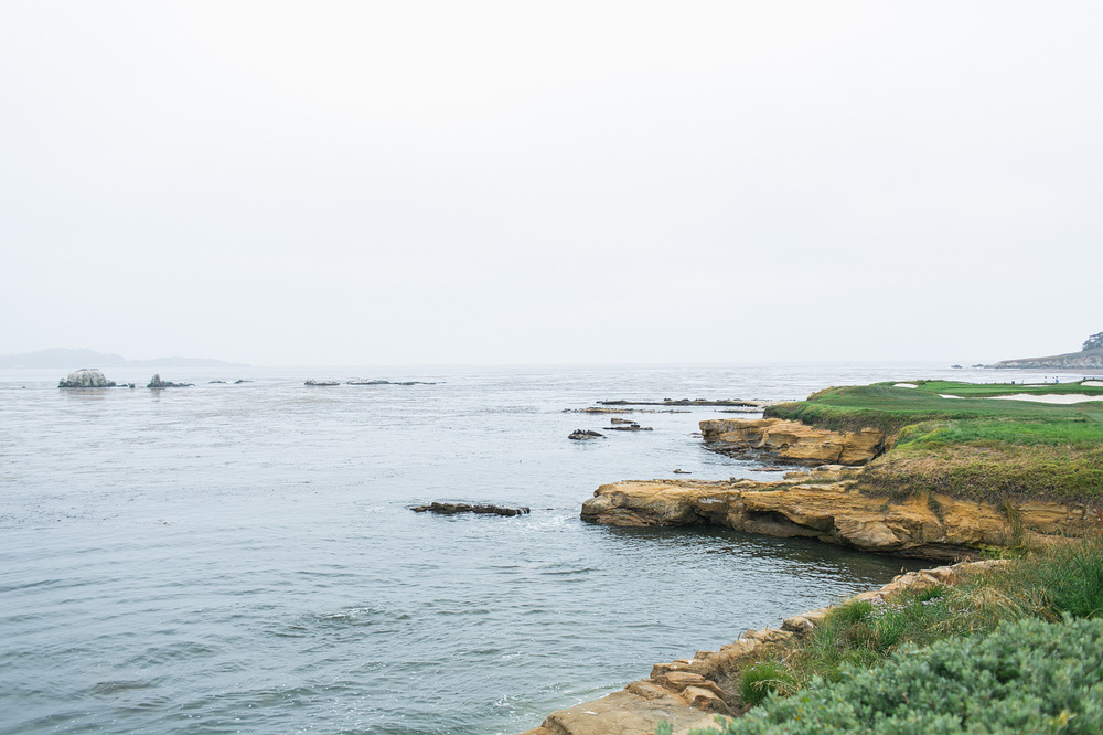Pebble-Beach-Wedding-51