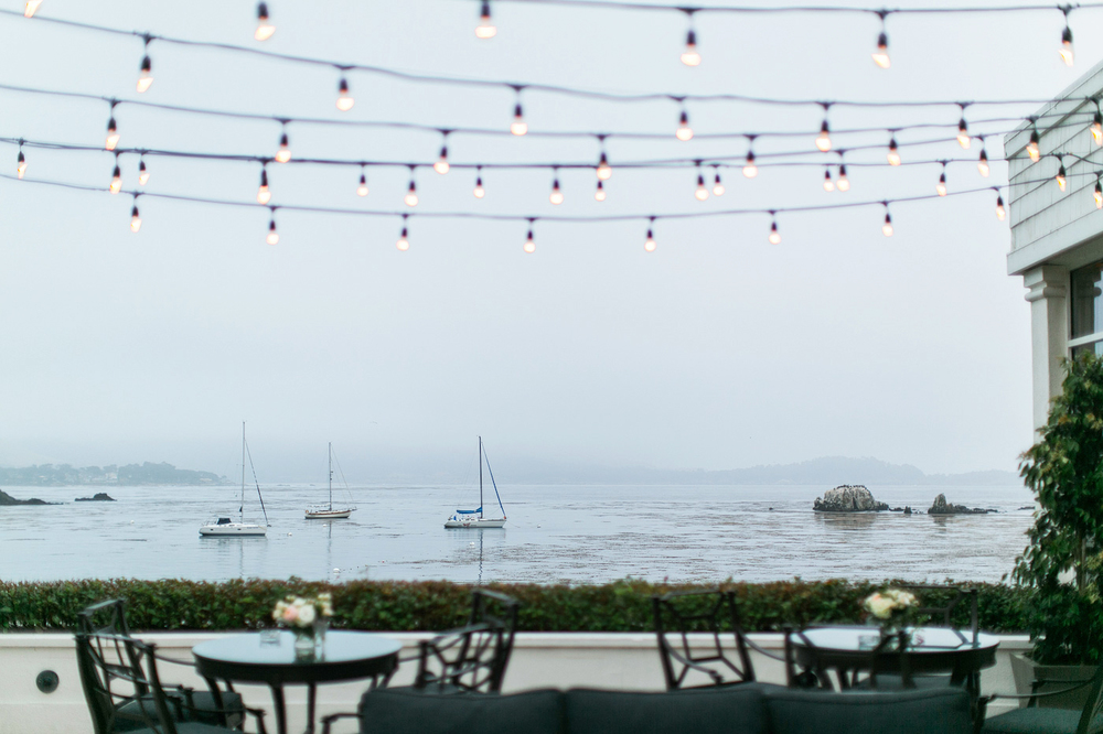 Pebble-Beach-Wedding-56