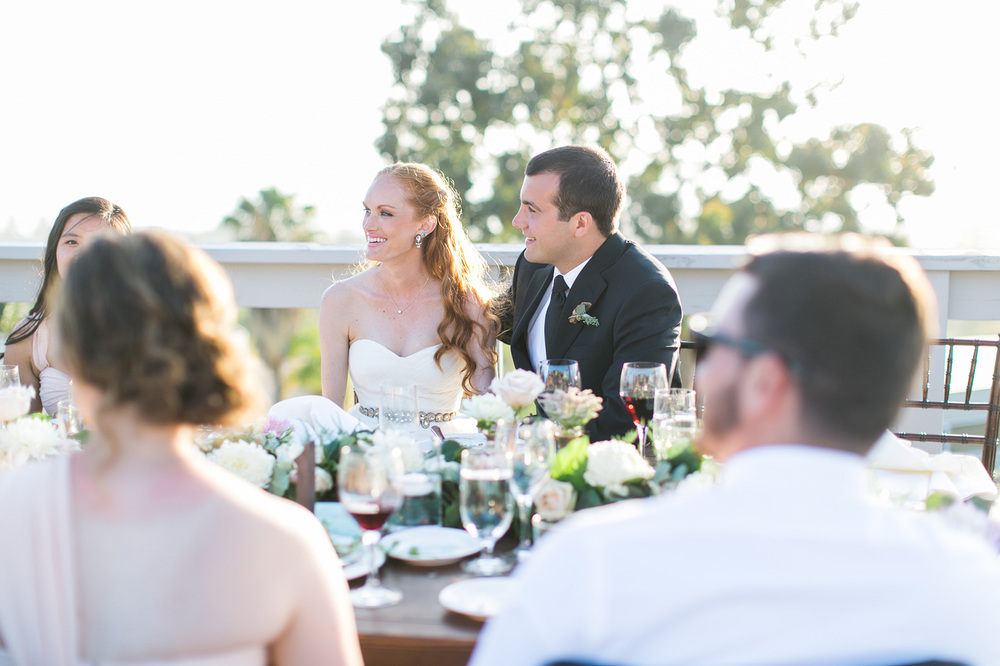San-diego-wedding-24