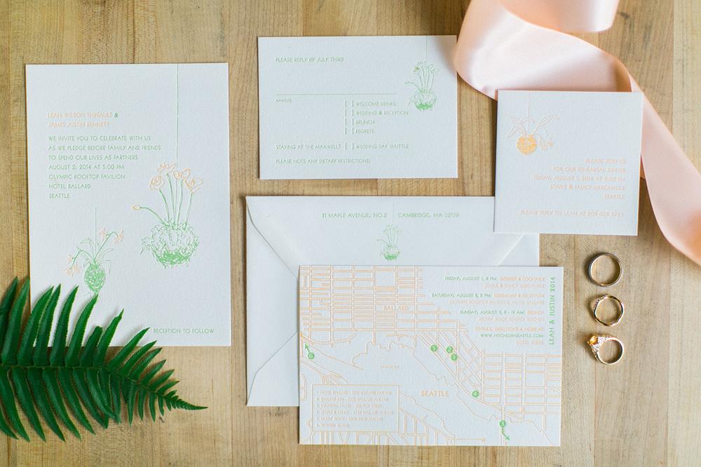 Seattle-wedding-photographer-01