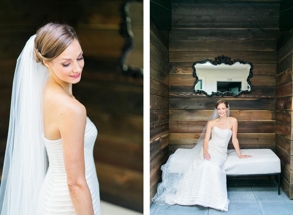 Seattle-wedding-photographer-15