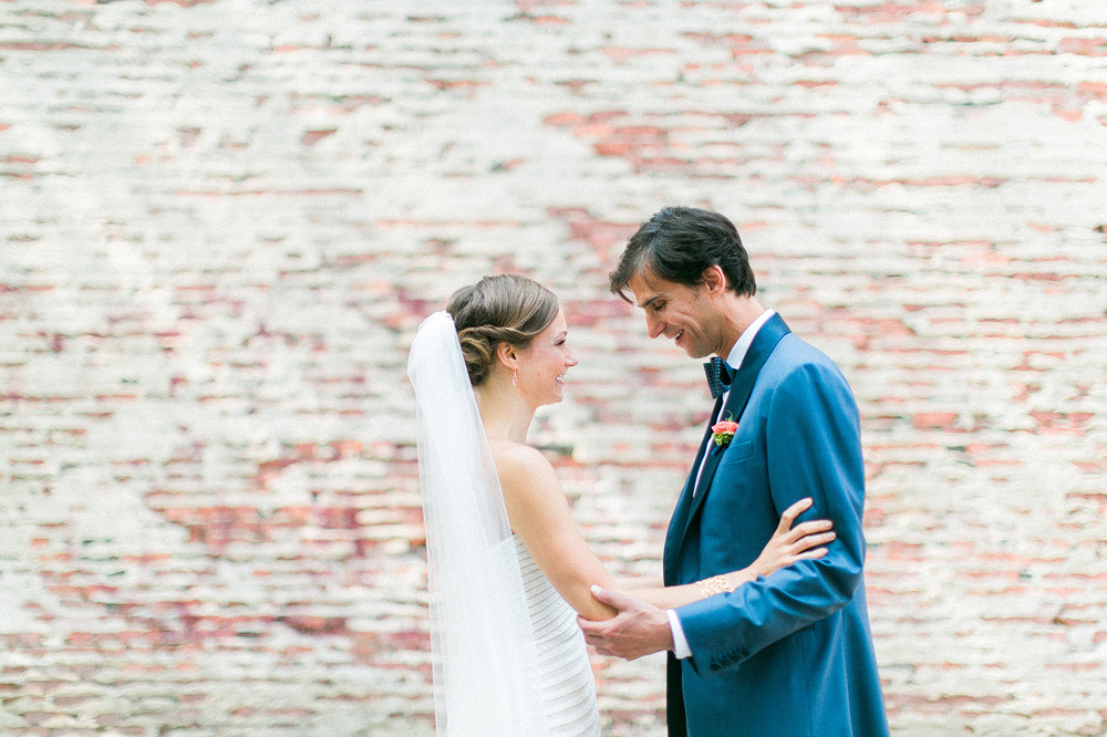 Seattle-wedding-photographer-21