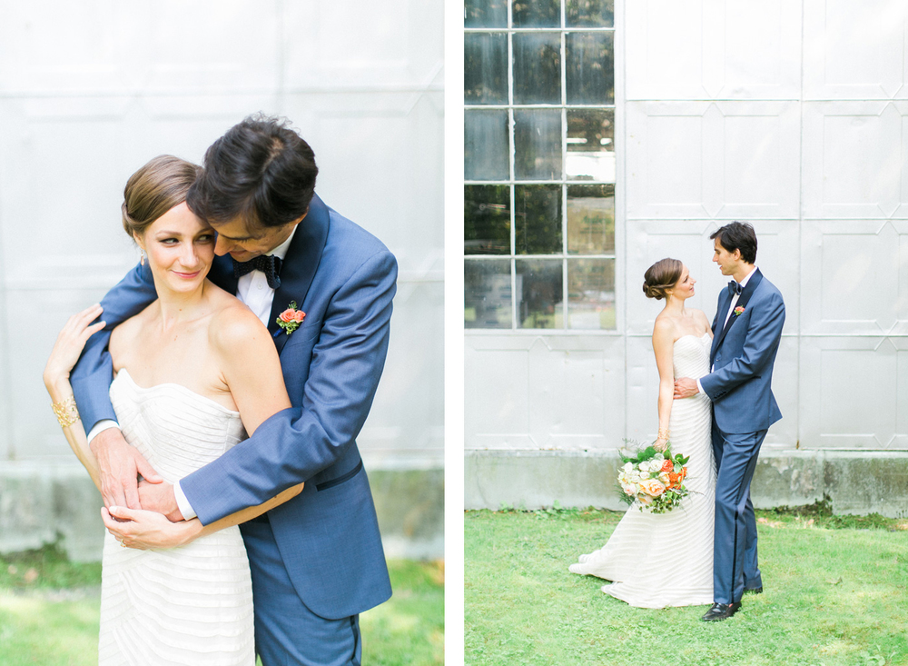 Seattle-wedding-photographer-27