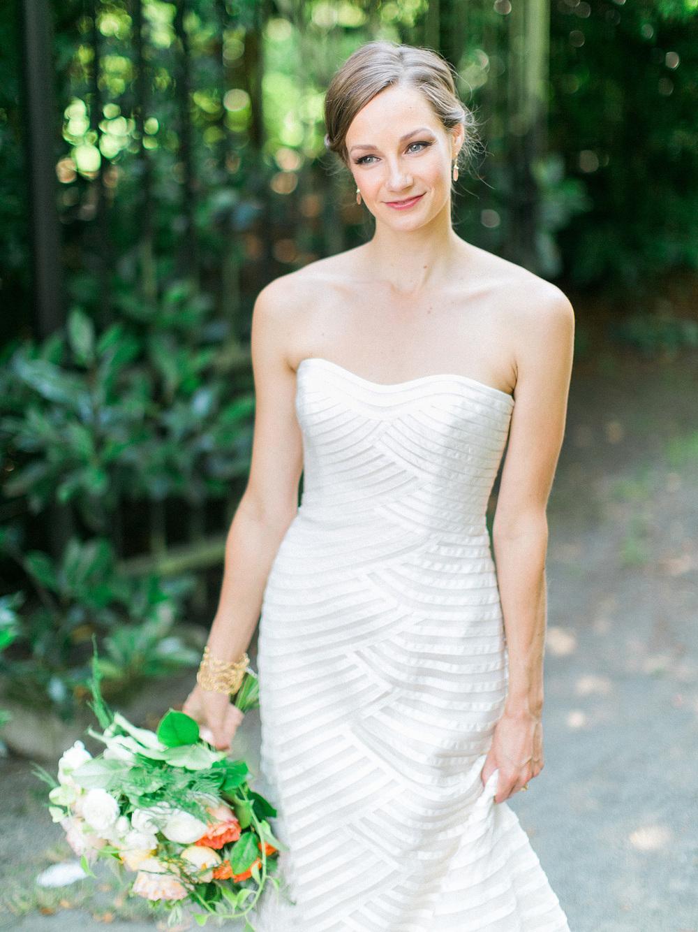 Seattle-wedding-photographer-30