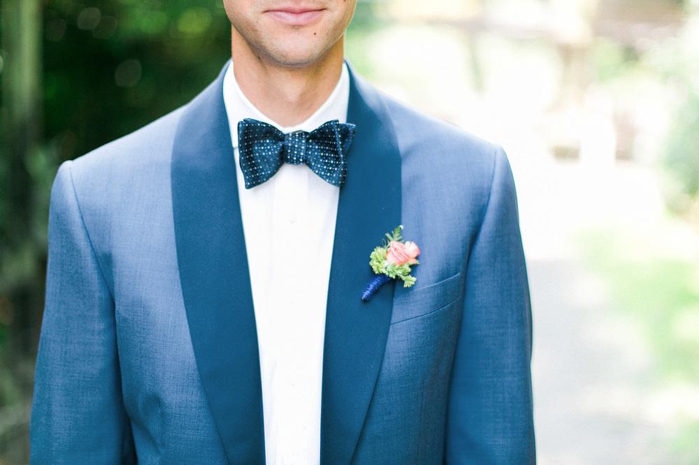 Seattle-wedding-photographer-31