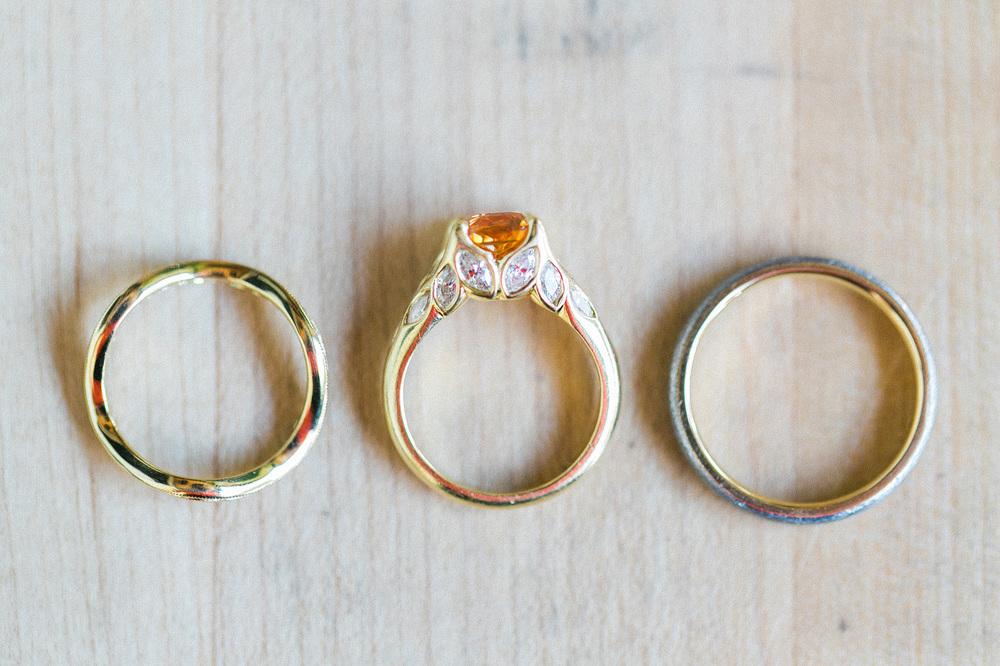 Seattle-wedding-photographer-33