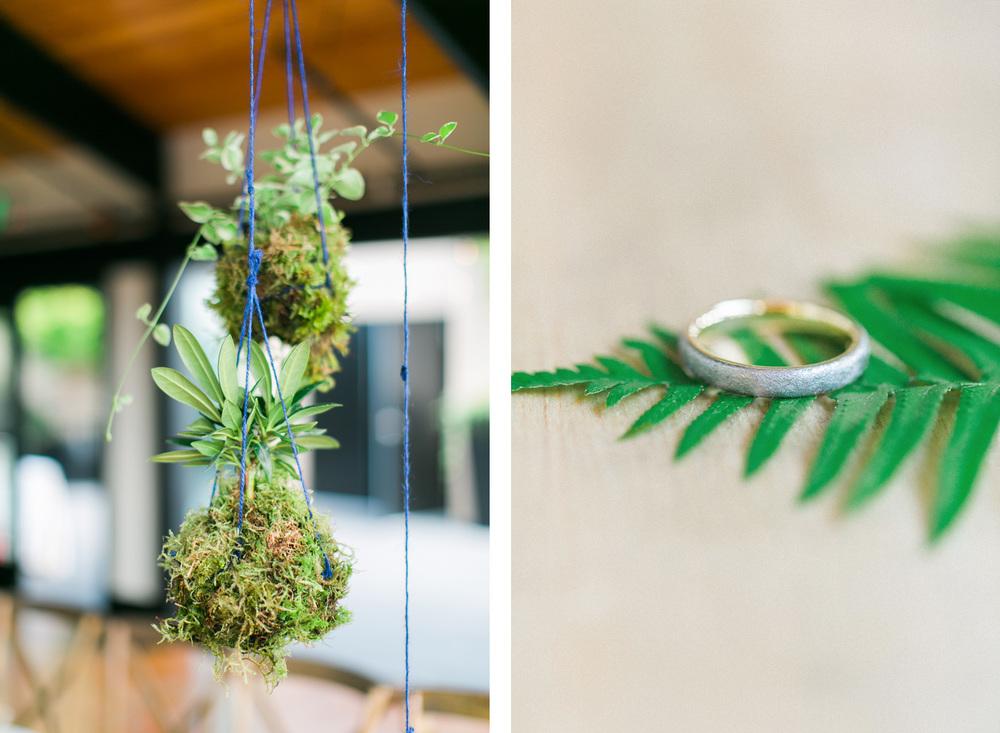 Seattle-wedding-photographer-38