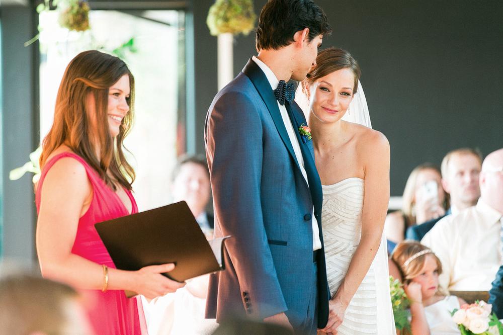 Seattle-wedding-photographer-40
