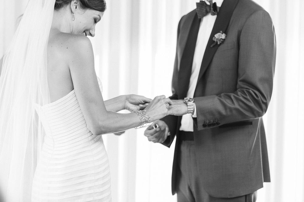 Seattle-wedding-photographer-46