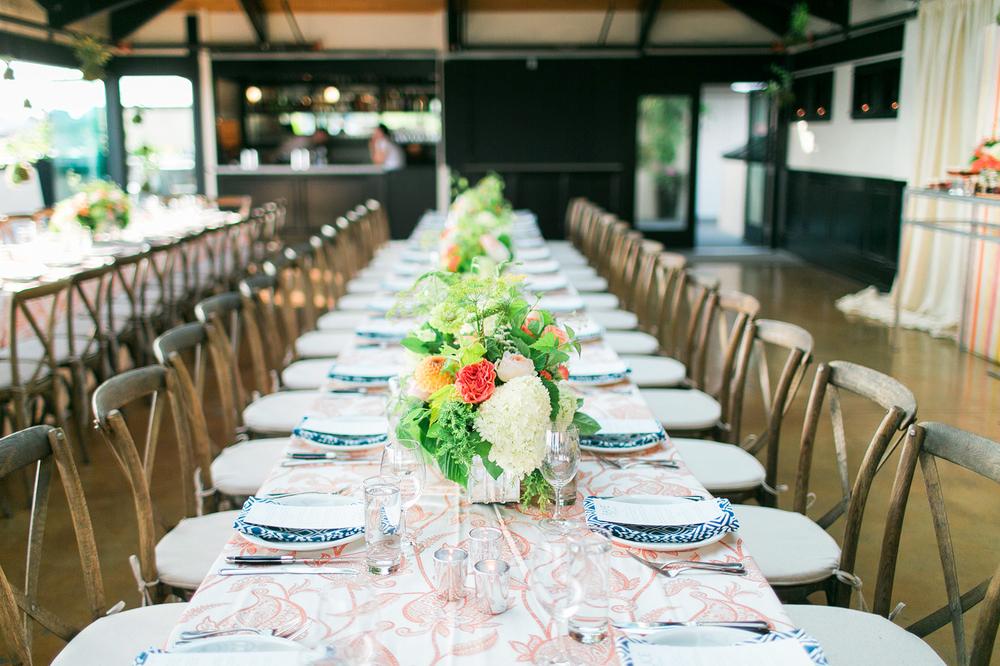 Seattle-wedding-photographer-51