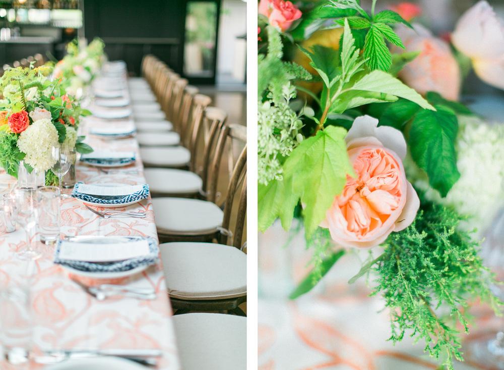 Seattle-wedding-photographer-54