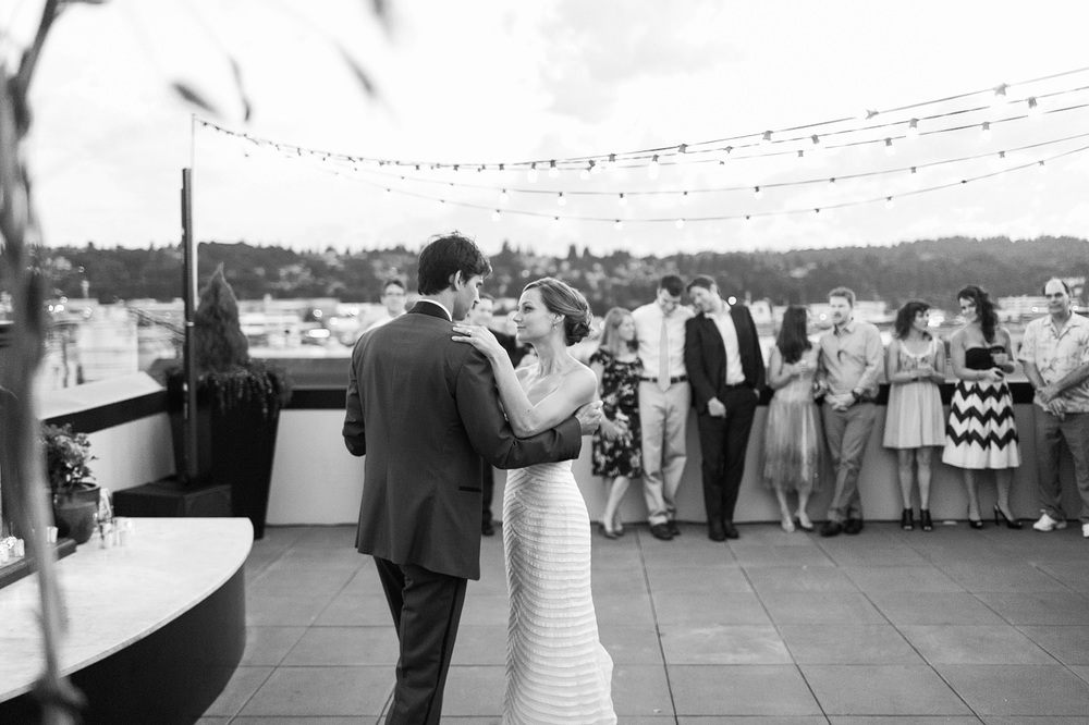 Seattle-wedding-photographer-69