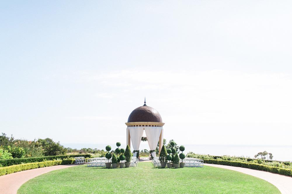 Pelican-hill-wedding-11