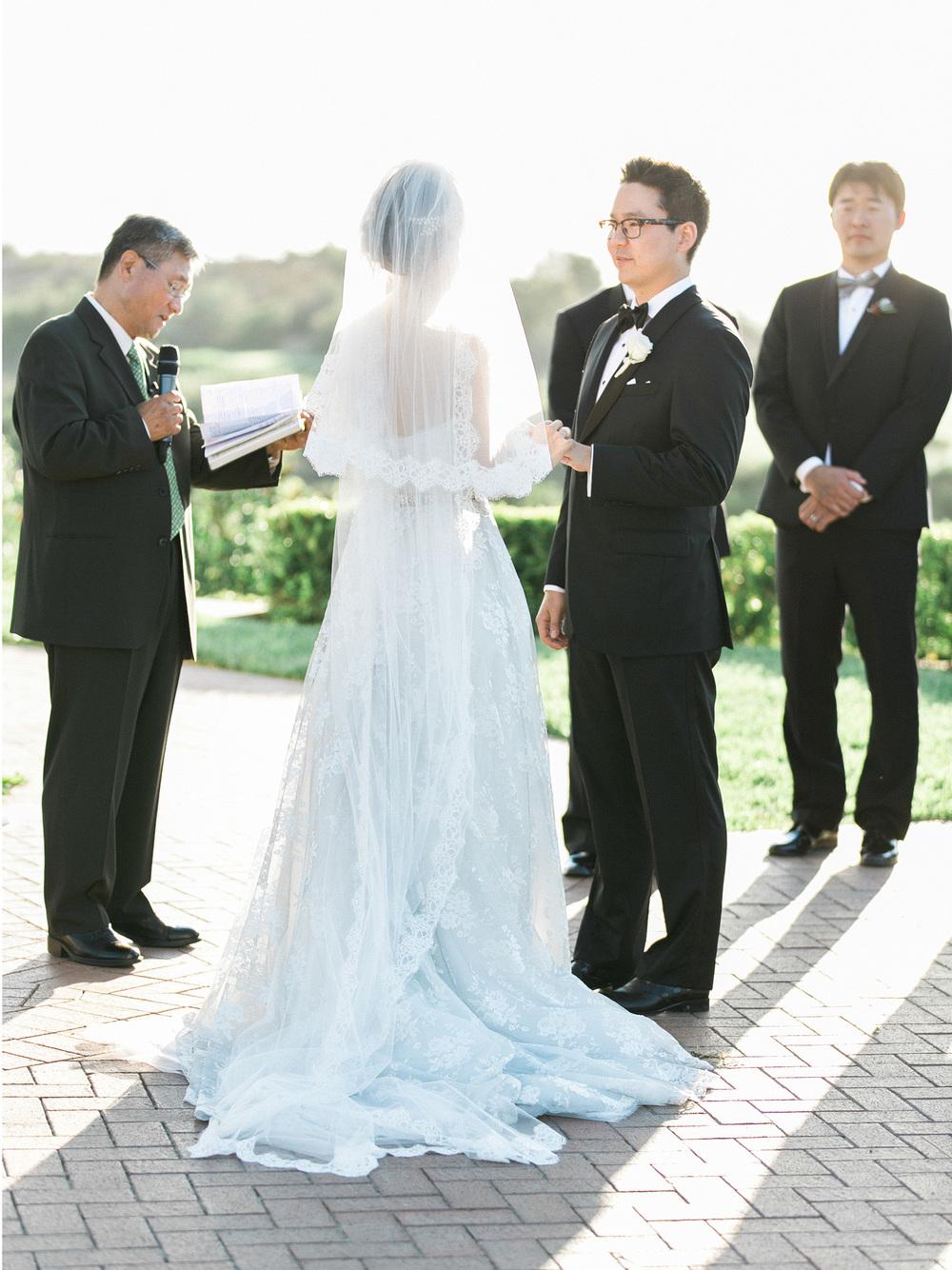 Pelican-hill-wedding-13