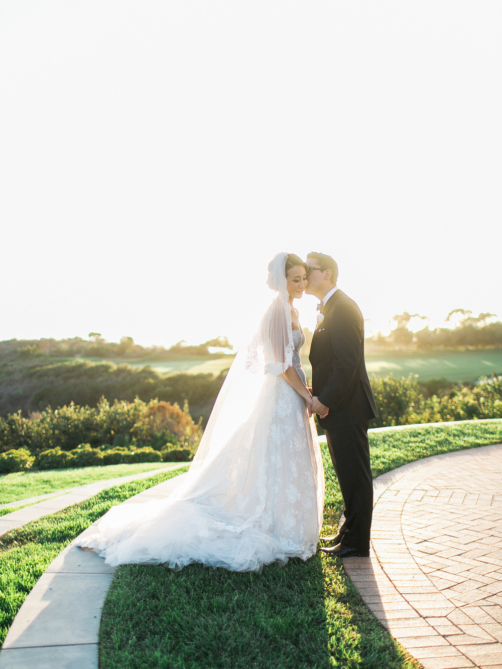 Pelican-hill-wedding-29