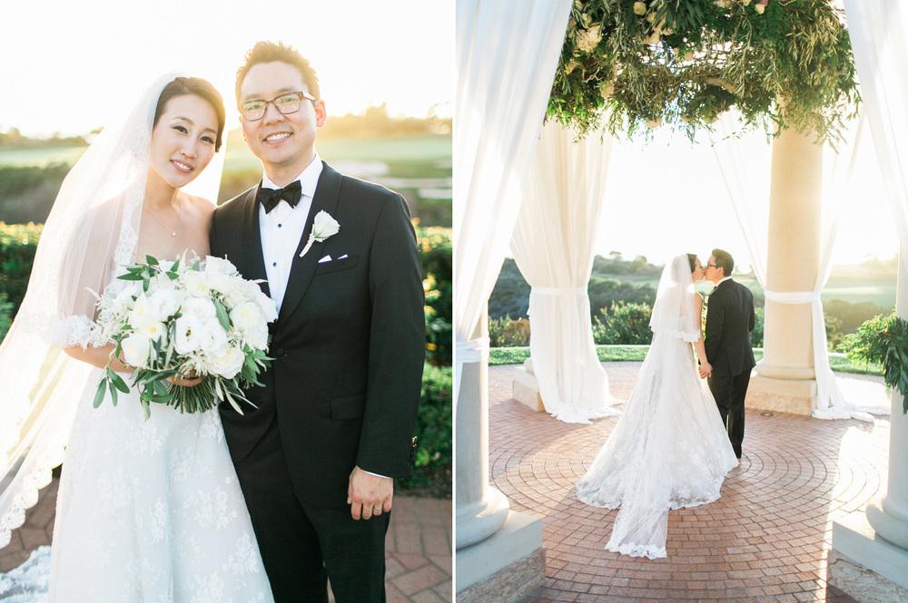 Pelican-hill-wedding-35